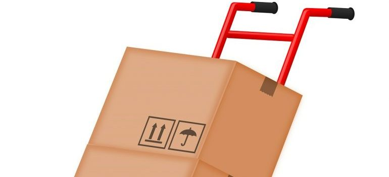 3 reasons to hire professional movers