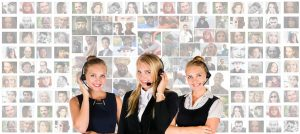 Call center of office movers Ottawa
