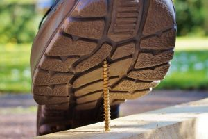 prevent moving day injuries