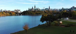 Reasons to move to Gatineau