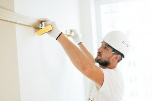House remodeling trends in 2020