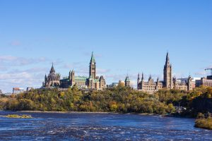How to spend a day in Ottawa