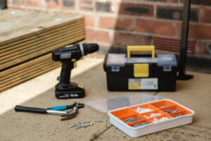 Relocation tools that you might need