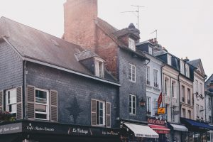 Buying a home in Ottawa