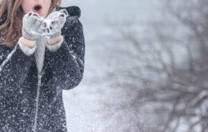How to streamline a winter move